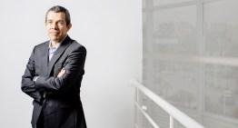 Mexicanos, los más interesados en servicios de Internet de las Cosas: Estudio Global de Nokia