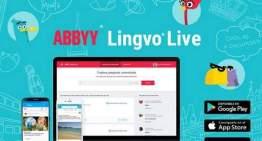 Lingvo Live ahora tiene más presencia en idioma español