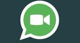 WhatsApp tendrá videollamadas hasta 2017