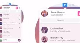 Parallel, aplicación que facilta escuchar música de Spotify de forma sincronizada con tus amigos