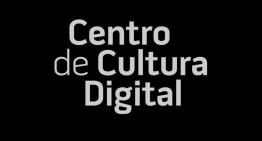 'Remediables' diálogo y reflexión frente a las problemáticas y preguntas inherentes de la cultura digital
