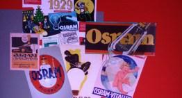 OSRAM celebra más de un siglo reforzando su posición de liderazgo en la iluminación y tecnología