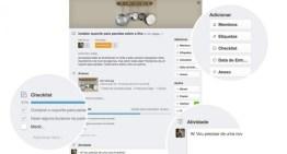 Trello, sistema de gestión de tareas y proyectos, es adquirido por la compañía Atlassian