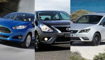 Tips y Trucos: Lo que debes conocer antes de comprar autos en línea