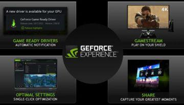 GeForce Game Ready Driver garantiza la mejor experiencia de juego para Battlefield 1, Quantum Break y Otros