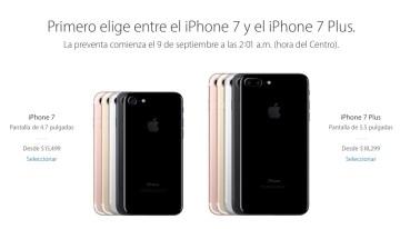 eBay celebra 10 años de innovación del iPhone