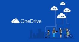 OneDrive para Windows 10 se actualiza y agrega soporte para archivos sin conexión