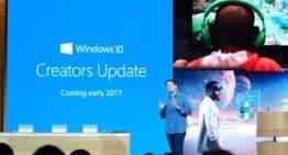 Se confirma el Modo de Juego en la nueva versión de Windows 10