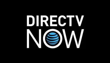 DirectTV NOW el servicio de TV en vivo y en línea de DirecTV llegará el 28 de noviembte