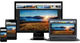 Google libera la versíón 55 de Chrome