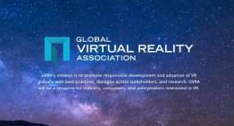 Nace la Global Virtual Reality Association (GVRA)