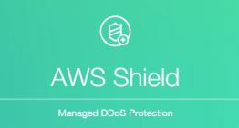 AWS Shield, el nuevo sistema de defensa contra ataques DDoS de Amazon