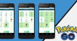Pokémon GO recibirá una importante actualización el 12 de diciembre