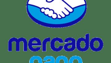 Dos grandes del comercio electrónico unidas para beneficiar a PyMEs mexicanas