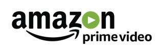 Amazon Prime Vídeo presenta los estrenos para Febrero 2017