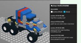 Stud.io, interesante herramienta para diseñar modelos de LEGO desde la PC