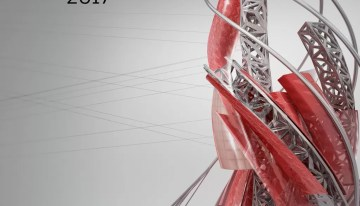 Autodesk incursiona con modelo de tarjetas de prepago en México