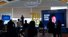La mejor experiencia inmersiva en la 7ª generación de procesadores Intel Core