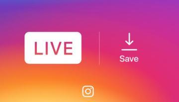 Ya es posible agregar invitados a tus transmisiones de Instagram