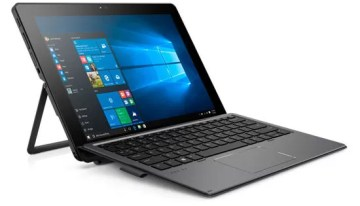 HP Inc. incorpora accesorios comerciales extraíbles y una PC a su línea de productos #MWC2017