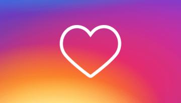 Instagram comienza a ordenar los comentarios por conversaciones