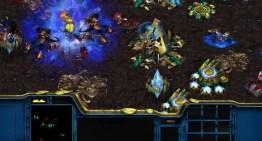 Blizzard liberó la descarga de forma gratuita de la versión original de StarCraft