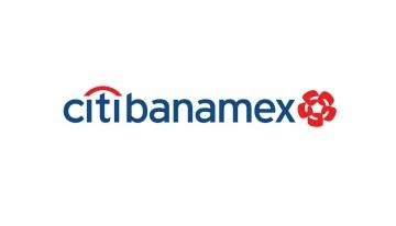 Citibanamex abre sus APIs a innovadores en tecnología, a través del Citi Tech for Integrity Challenge (T4I)