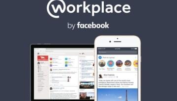 Worplace, la red social para empresas de Facebook, contará con una versión gratuita