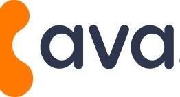Piriform, la compañia creadora de CClenaner es adquirida por Avast