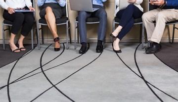 Tercerización laboral, ventaja competitiva para enfrentar los retos empresariales