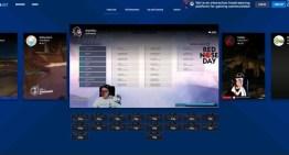 Mixer, el nuevo nombre para el servicio de streaming Beam de Microsoft