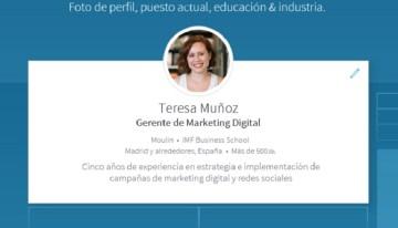 LinkedIn alcanza los 10 millones de usuarios en México