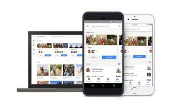 Google analizará el tiempo de carga de un sitio para posicionarlo dentro de su buscador