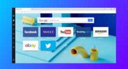 La nueva versión del navegador Opera introduce soporte para APNG