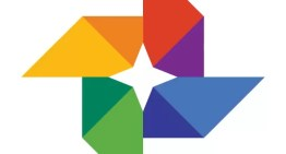 Google Fotos agrega función para archivar fotografías