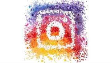 Instagram ahora ofrece dos nuevos filtros