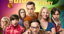 No te pierdas el Maratón del 10mo Aniversario de The Big Bang Theory #TBBT