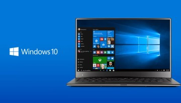 Windows 10 Creators Update ahora disponible por completo
