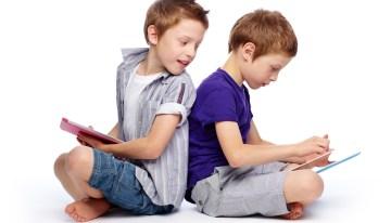 La BBC invertirá en contenido infantil transmitido por streaming