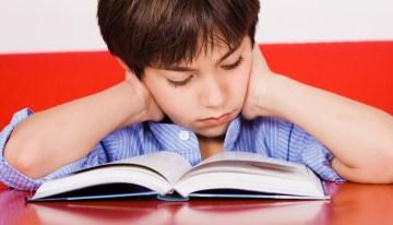 Microsoft Research prepara una nueva tecnología para mejorar la evaluación de lectura en los niños