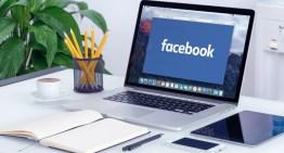 Live Video Produce, la herramienta para producción de videos de Facebook comienza a hacer evaluada por algunos usuarios