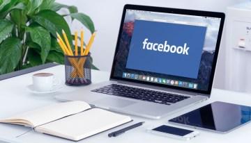 Facebook prepara cambios que beneficiarán a las páginas de carga rápida