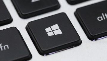 Windows 10 tendrá función que permitirá controlar la PC con el movimiento de los ojos