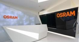 OSRAM es galardonado con el A'DESIGN AWARD & COMPETITION por sus oficinas en México