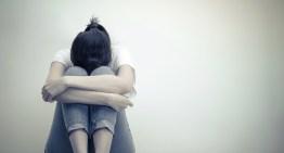 Estudio revela que es posible diagnosticar depresión mediante el contenido publicado en Instagram.