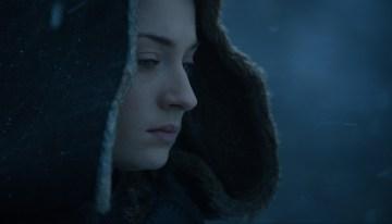 """HBO presenta las fotos oficiales del último episodio de la séptima temporada de GAME OF THRONEStitulado""""The Dragon and the Wolf"""""""