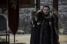Kit Harington as Jon Snow – Photo: Macall B. Polay/HBO