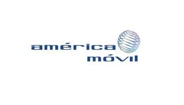 América Móvil Informa sobre Resolución de la Suprema Corte de Justicia de la Nación