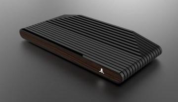 Ataribox recurrirá al crowfunding para su desarrollo
