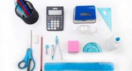 Familias mexicanas previsoras pueden ahorrar hasta 6 mil pesos en útiles escolares por cada hijo